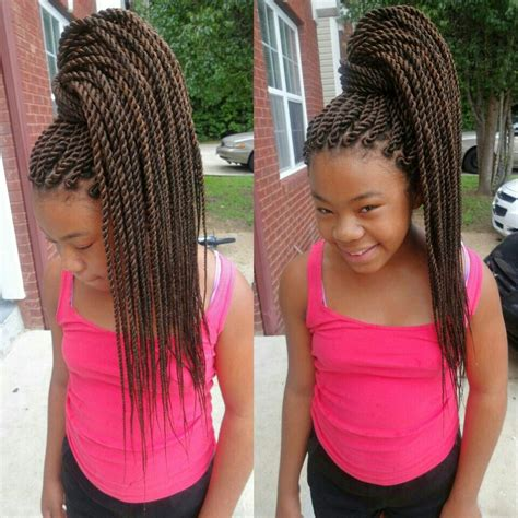 Rope Twist Hairstyles by Hairstyles For Rope Twist Fade Haircut