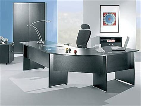 bureau commercial bureau chef d 39 état major adjoint