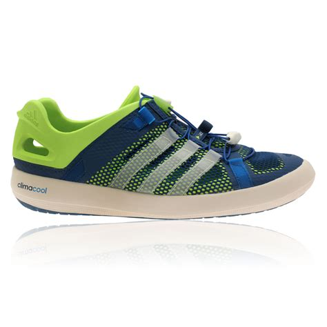 Adidas Boat Shoes by Adidas Climacool Boat Shoes 50 Sportsshoes