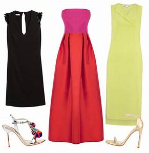 what to wear to every type of wedding instylecom With what kind of dress to wear to a wedding