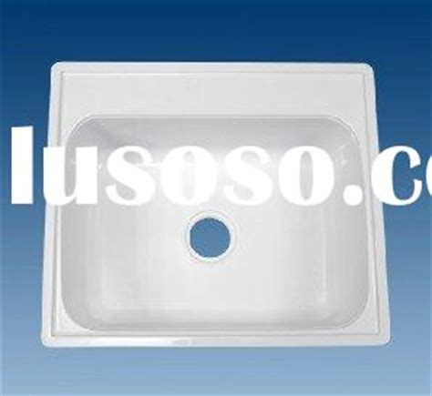 plastic kitchen sinks plastic basin sink plastic basin sink manufacturers in 1541