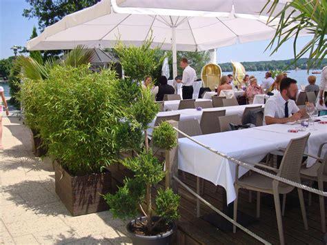 Schöne Pflanzen Für Die Terrasse by Bambus Als Sichtschutz F 252 R Terasse Und Balkon Bambuswald