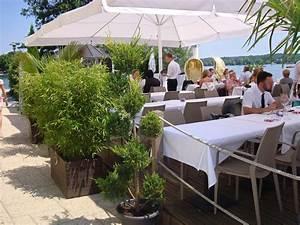 Bambus Auf Balkon : balkon sichtschutz bambus natur das beste aus wohndesign ~ Michelbontemps.com Haus und Dekorationen
