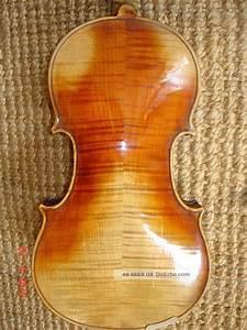 Keine Bestellbestätigung Erhalten : alte geige violine 4 4 sehr gut erhalten keine risse ca 1940 kein zettel ~ Watch28wear.com Haus und Dekorationen
