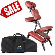 Massage Chairs For Sale by Adirondack Rocking Chair Plans Free Home Furniture Design