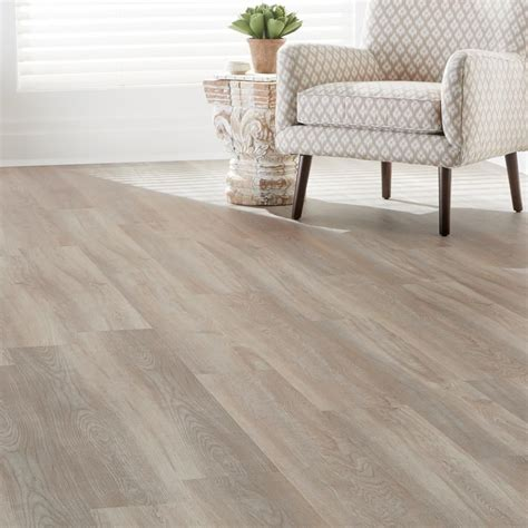 home decorators collection flooring manufacturer