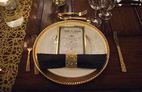 80 best images about Great Gatsby wedding style on Pinterest