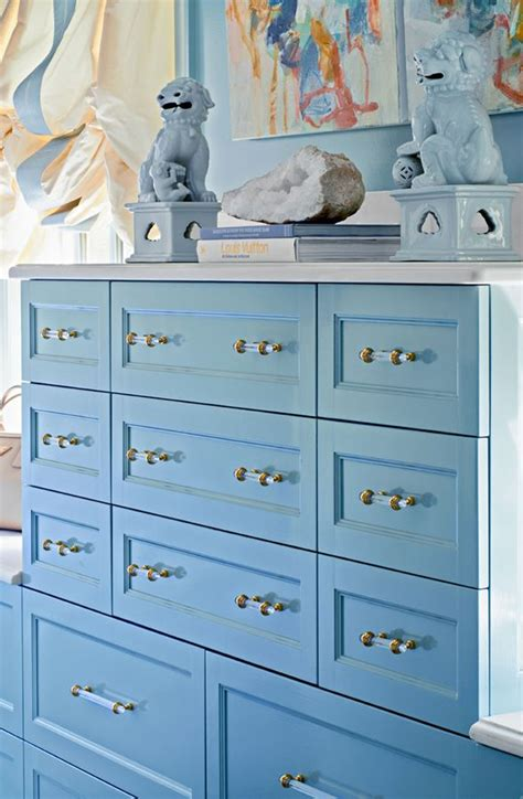 Three Fab Closets by Three Fab Closets Dressing Rooms Vanities Built In