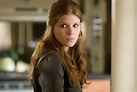 Kate Mara Hot for Shooter - CanMag