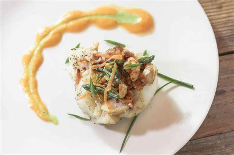 grouper lobster