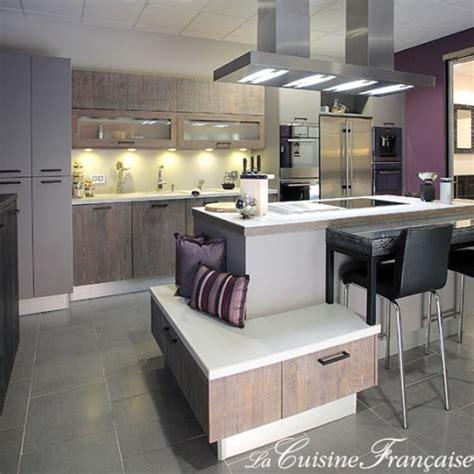 meuble s駱aration cuisine s駛our la cuisine fran 231 aise 187 nos cr 233 ations exclusives