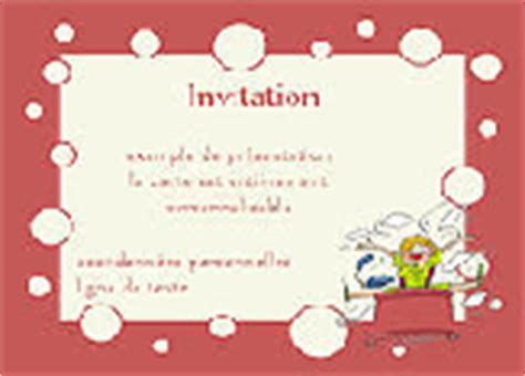 pot de depart mutation humour cartes d invitation gratuites pot d 233 part en retraite