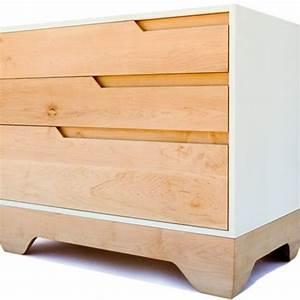 Holzmöbel Selber Bauen : echo dresser by kalon wohnen pinterest m bel stylische m bel und kommode ~ Orissabook.com Haus und Dekorationen