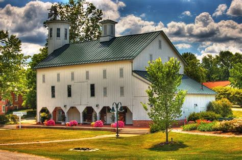 Barn Columbus by Westerville Ohio Panoramio Photo Of Everal Barn In