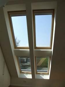 Fenster Rolladen Innen : rollo fenster innen rollo fenster innen home interior ~ Articles-book.com Haus und Dekorationen