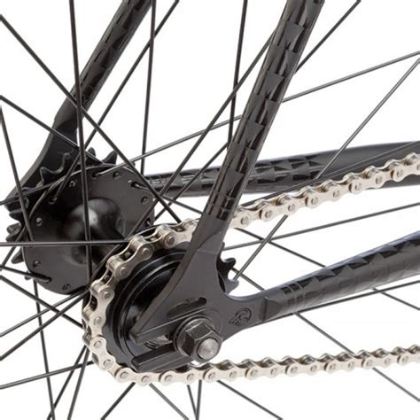 Rob4bike  Bikes Singlespeed & Track Framesets