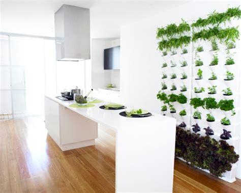 d馗oration pour cuisine decoration murale pour cuisine home design nouveau et amélioré foggsofventnor com