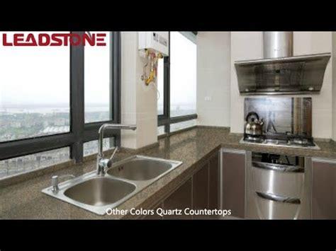 Quartz Countertops Wholesale by Other Colors Quartz Countertops Leadstone Wholesale