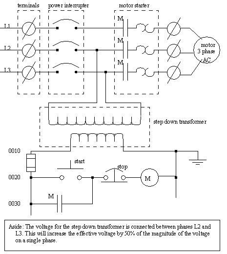 Whirlpool Thermistor Wiring Diagram by Motor Thermistor Wiring Diagram Impremedia Net