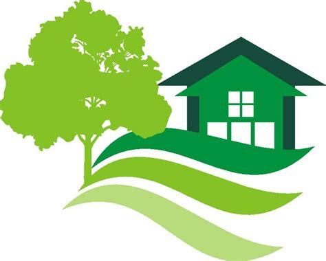 Garten Landschaftsbau Logo by Logo Garden Coupons 3 Deals June 2019