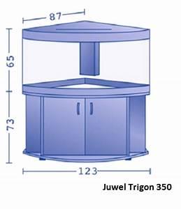 Juwel Trigon 350 : juwel trigon 350 aquariumplus webwinkel ~ Frokenaadalensverden.com Haus und Dekorationen