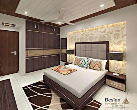 latest master bedroom design bedroom interior design ideas inspiration pictures homify 15775