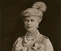 Mary of Teck Biography - Facts, Childhood, Family, Life ...