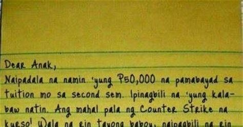 pinoy humor jokes funny pictures funny tagalog