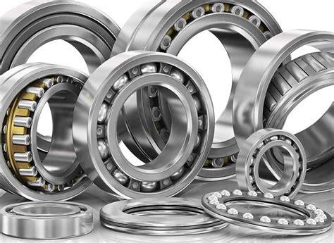 bearings power transmission beta power eng