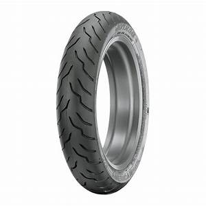 Dunlop american elite tires 34 5744 off revzilla for Dunlop white letter motorcycle tires