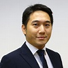 How To Be a Player in China's Asset Management Market – Brink – The Edge of Risk