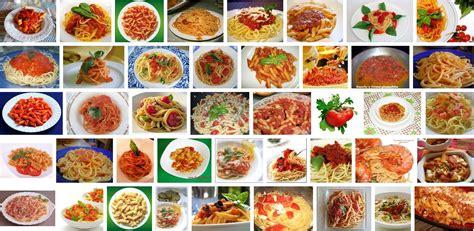 cuisine italien italy cuisine facts images