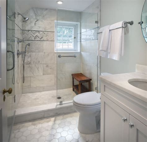 shower remodel ideas for small bathrooms bathroom glam small area bathroom design unique custom