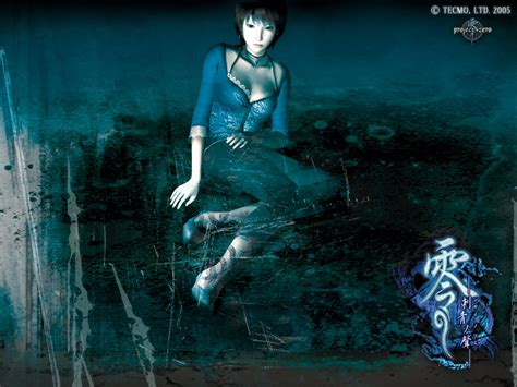 《零:刺青之声》高清游戏壁纸_牛游戏网提供的图片