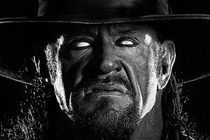 Rumor Roundup: John Cena promo, Undertaker, Rey Mysterio ...