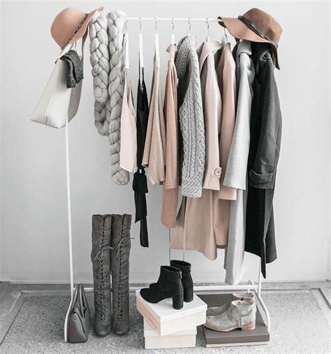 Ankleidezimmer Ideen Instagram by Millatawast On Instagram Ankleidezimmer Ankleideraum