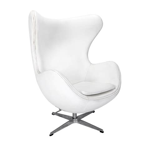 Buy egg chair and get the best deals at the lowest prices on ebay! Egg Chair Rentals | Event Furniture Rental | Delivery