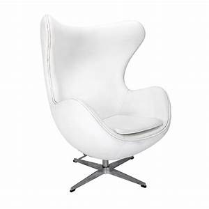 Egg Chair Arne Jacobsen : egg chair rentals event furniture rental delivery ~ A.2002-acura-tl-radio.info Haus und Dekorationen