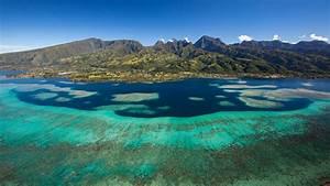 Tahiti the unmissable island