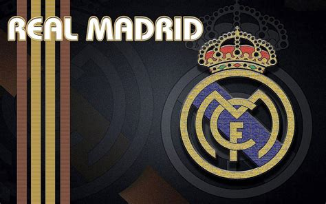 real madrid wallpapers full hd  wallpaper cave