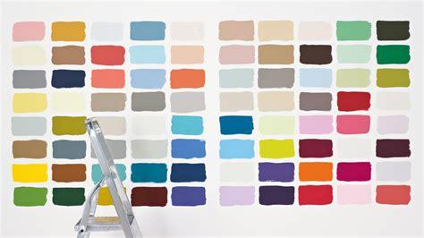 choix des couleurs pour une chambre choisir couleur peinture chambre peinture pour chambre