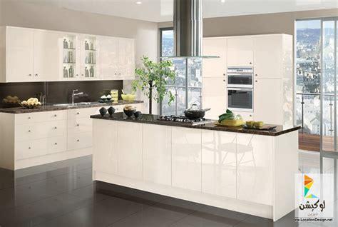 how do i design my kitchen اجمل تصاميم المطابخ 2017 2018 kitchen s 8431