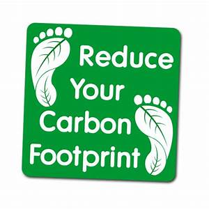 How To Reduce Your Carbon Footprint - Green-Mom.com