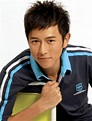 Sammul Chan | Chinese Hong Kong TVB Actor Actress Profile ...