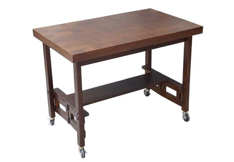 Wooden Tables For Sale by Home Office Desk Furniture Wood Wooden Folding Tables