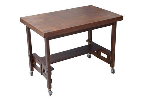 Home office desk furniture wood, wooden folding tables