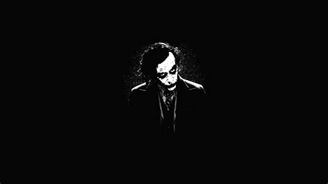 Joker Anime Wallpaper - anime batman the joker wallpapers hd