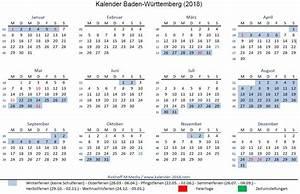 Arbeitstage 2017 Berechnen : kalender 2017 arbeitstage schleswig holstein takvim kalender hd ~ Themetempest.com Abrechnung