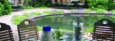 Der Garten Wissen Sieg by Restaurant Der Garten In Wissen Sieg