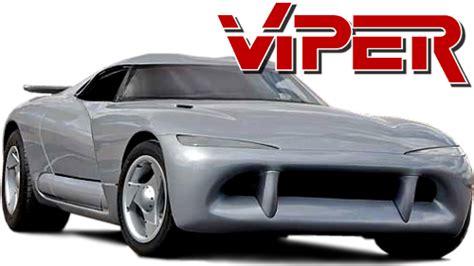 Viper Tv Series by Viper Tv Fanart Fanart Tv